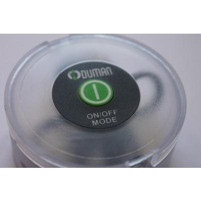 ODUMAN N4 - CLEAR