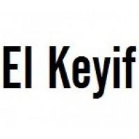 EL KEYIF