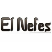 EL NEFES