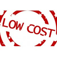 LOW COST