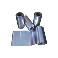 Papel de Aluminio grueso 30 micras