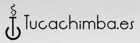 Tucachimba.es   Tienda Online de Shishas, Accesorios y Vapers